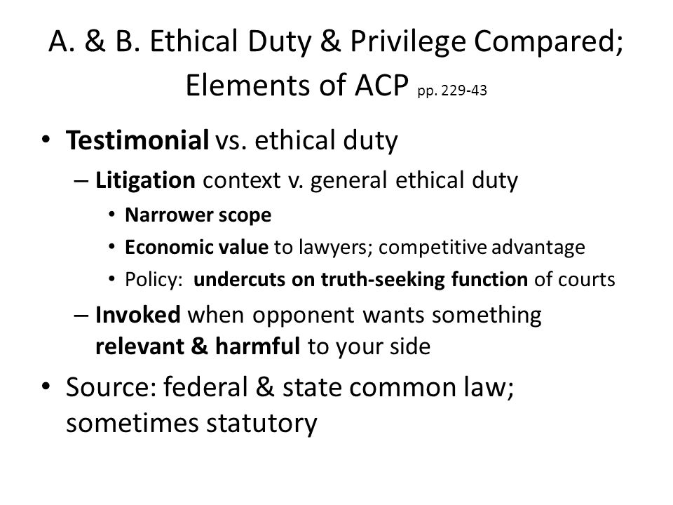 Key Language in opinion Uncharted jurisprudential waters p.
