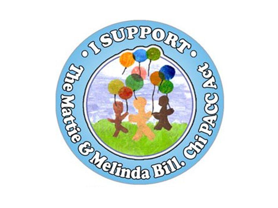 ChiPACC Bill