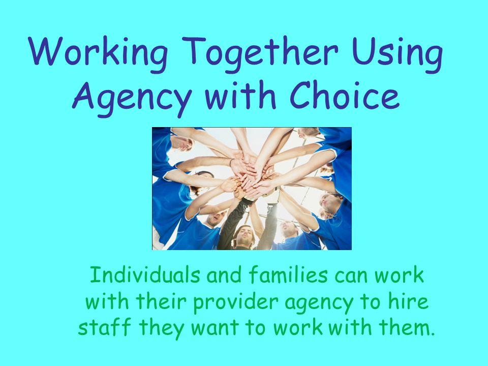 Contact Us Kathy Zeeck, Self-Directed Services Coordinator Developmental Disabilities Program Montana Department of Public Health and Human Services 406-444-5482 kzeeck@mt.gov 111 Sanders, Rm 305 Helena, MT 59604