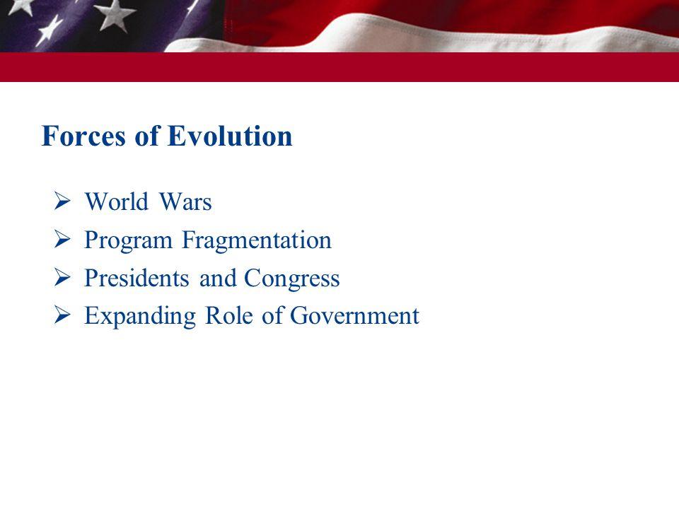 New Homepage GSAXcess.gov