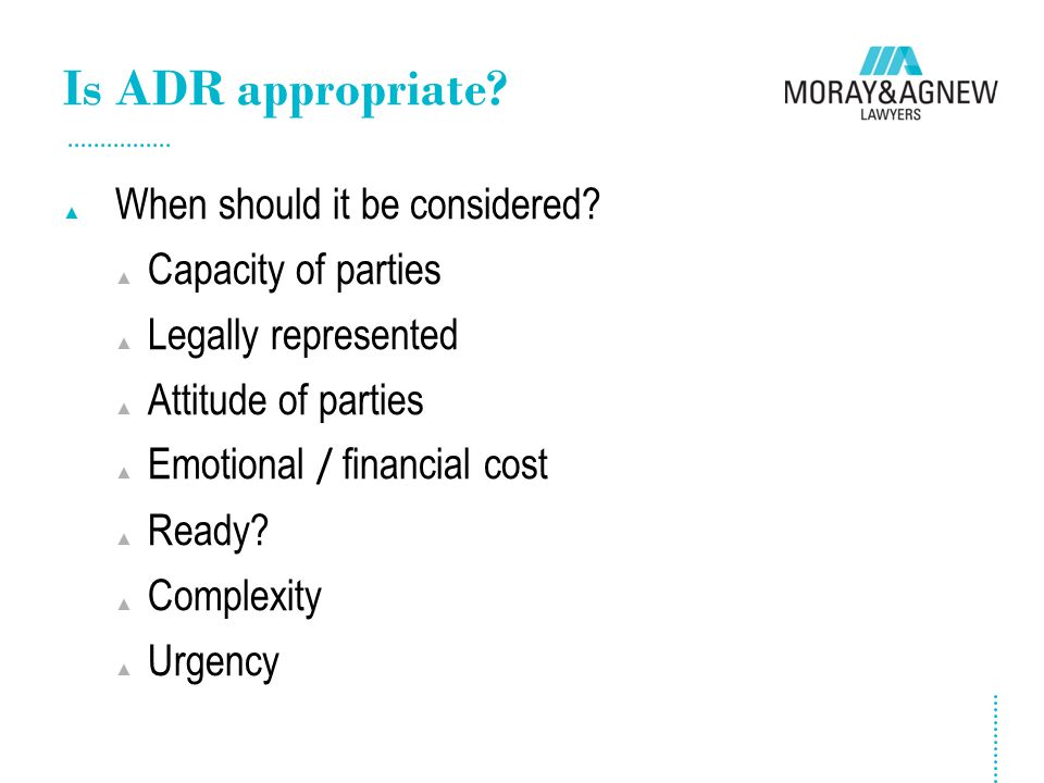 Introduction ▲ What are discretionary compensation and waiver of debt mechanisms.