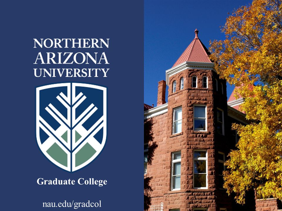 Finding the Right Program - Funding GradSense.org Know your financial future.