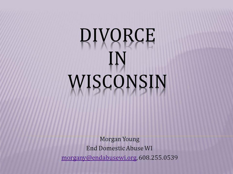 Morgan Young End Domestic Abuse WI morgany@endabusewi.orgmorgany@endabusewi.org, 608.255.0539