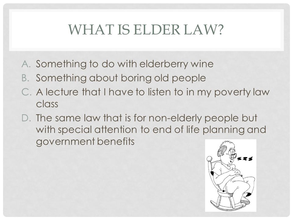 ELDER ATTORNEYS PROVIDE FINANCIAL COUNSELING TOO BEING COLLECTION PROOF DOES NOT MEAN YOU SHOULD RACE TO THE MALL TO GO SHOPPING