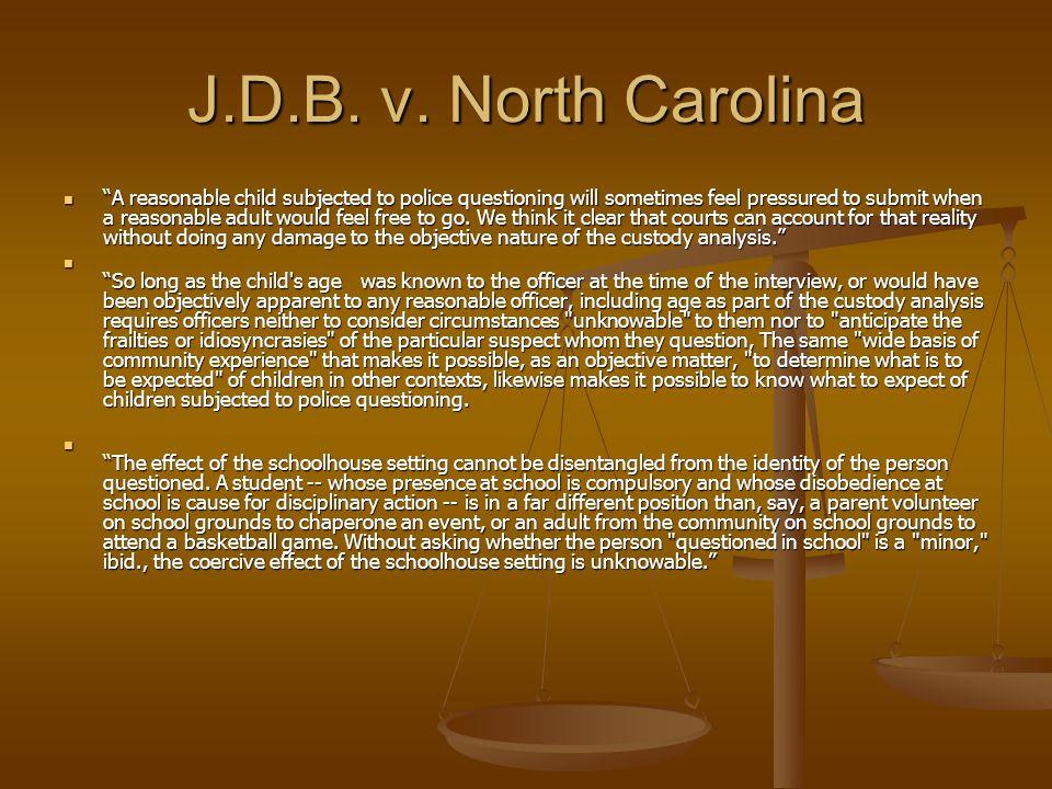 J.D.B.v.