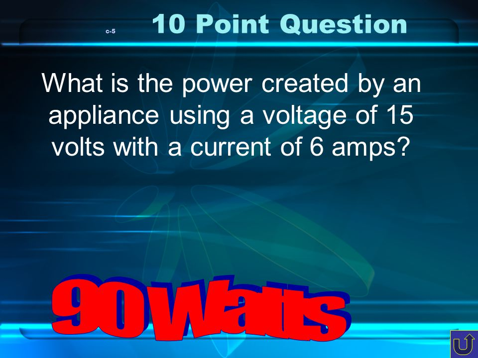 40 Point Question In this type of circuit, when you increase the amount of light bulbs, the current decreases