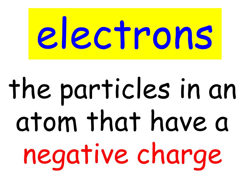 + + + - - - 000 + + + - - - 000 negative charge positive charge balloon hair
