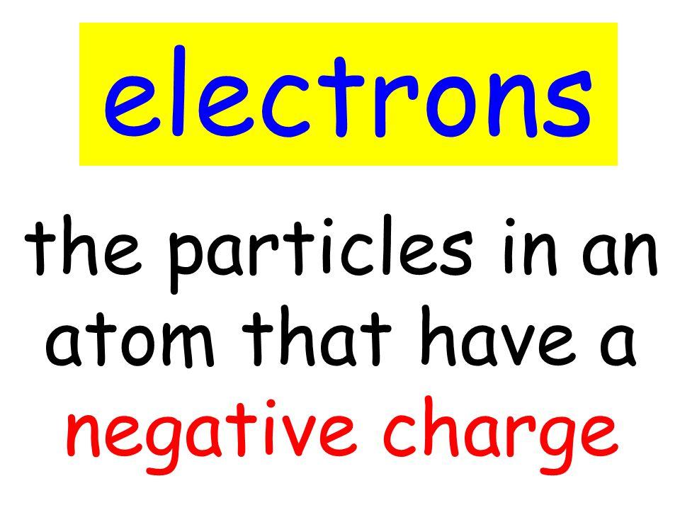 + + - - 00 negative charge balloon 1 hair + + - 0 0 + + - - 00 negative charge balloon 2 hair - - - - + + + 0 0 0