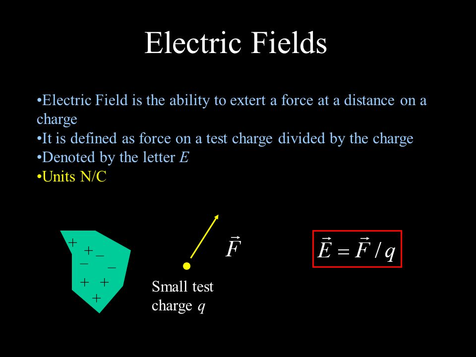 Coulomb's Law My body contains about 3  10 28 electrons, all repelling each other.