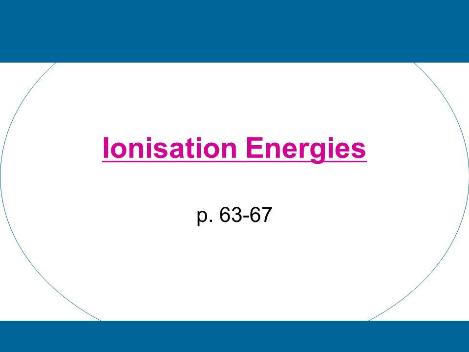 Ions and electron configuration Li: 1s 2 2s 1 Li + : 1s 2 He: 1s 2 Cl: 1s 2 2s 2 2p 6 3s 2 3p 5 Cl - : 1s 2 2s 2 2p 6 3s 2 3p 6 Ar: 1s 2 2s 2 2p 6 3s 2 3p 6