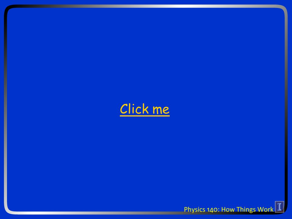Click me