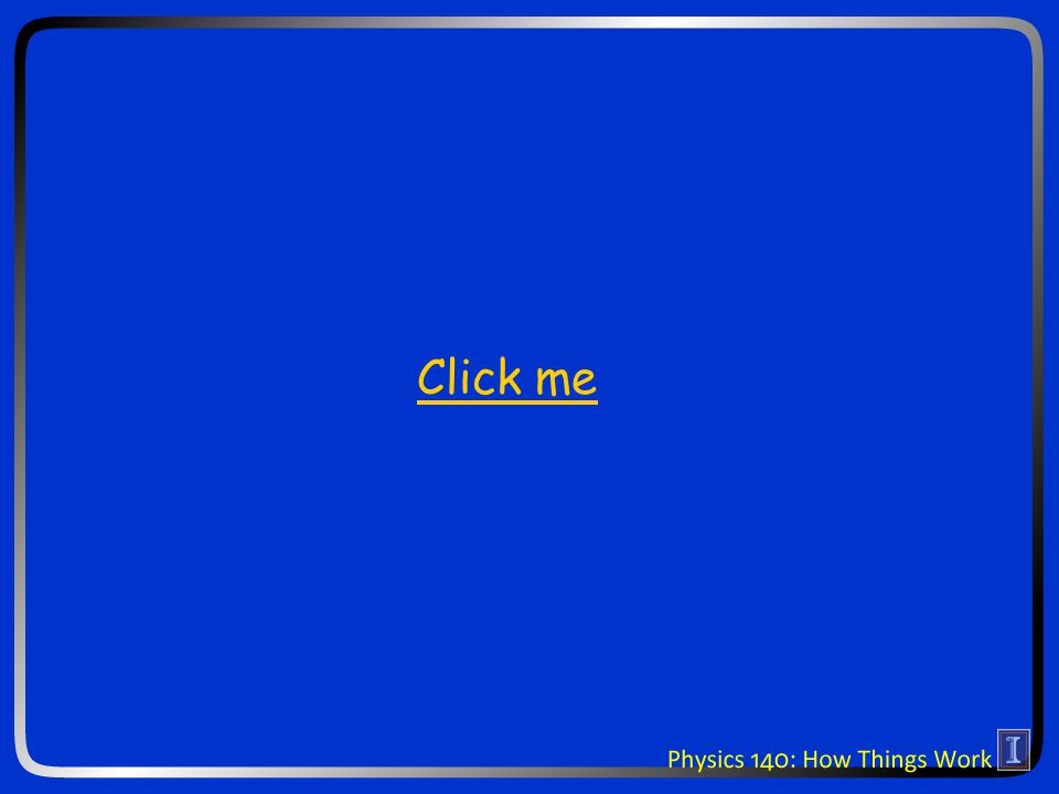 Clicker Question: What is the North Pole.A. A. Magnetic north pole B.