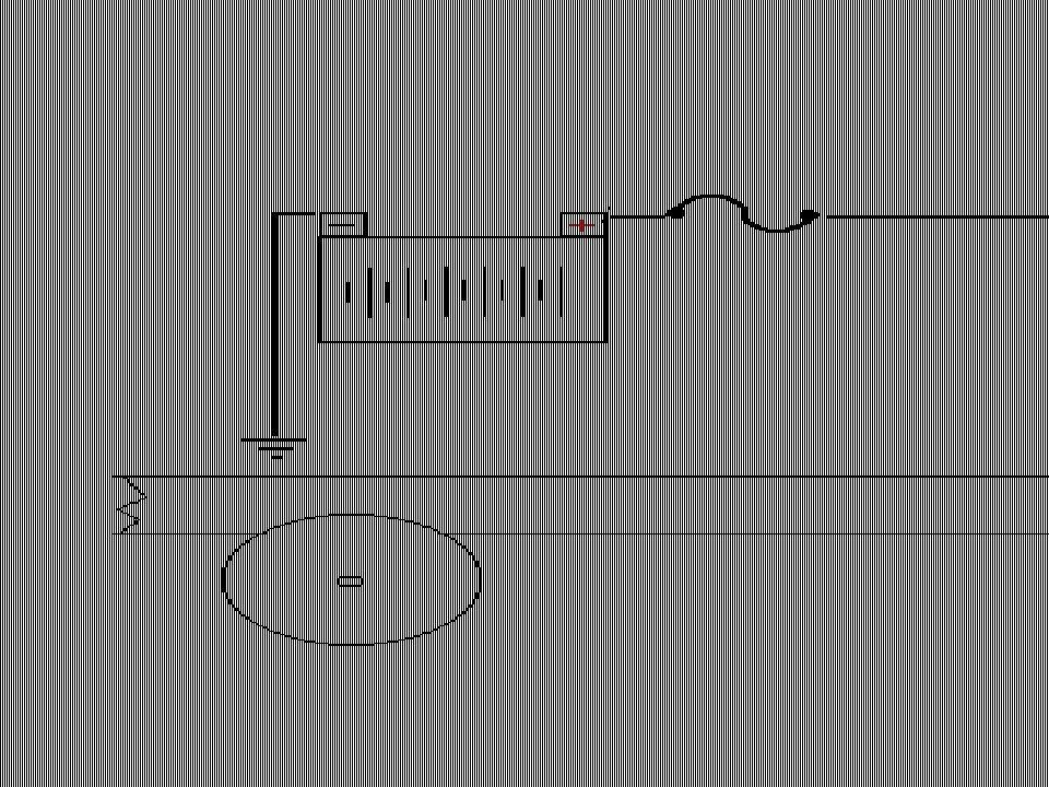 Alternator provides power for running vehicle