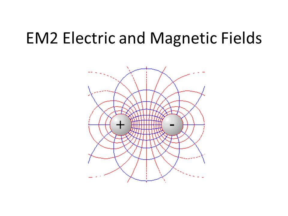 Math: Current I=q/t I=current (C/s or amps) q=charge (C) t=time (sec)