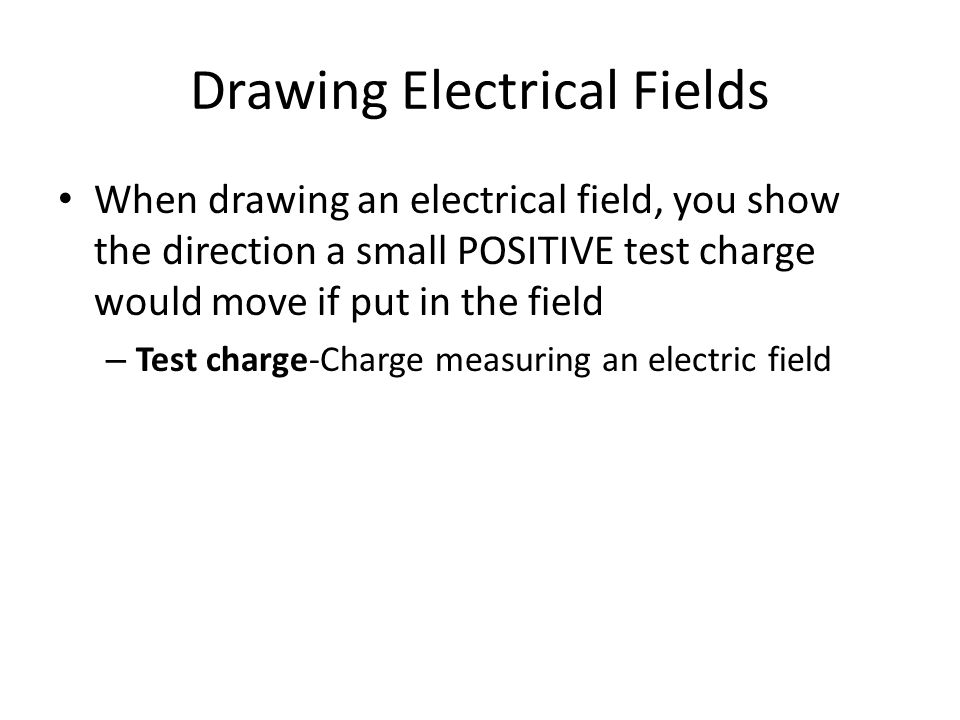 Mathematically: Strength B=KI/r B=magnetic field strength (N/(a)(m) I=current in wire (amps) R=distance from wire (m) K=magnetic constant (2 X 10 -7 N/a 2 )