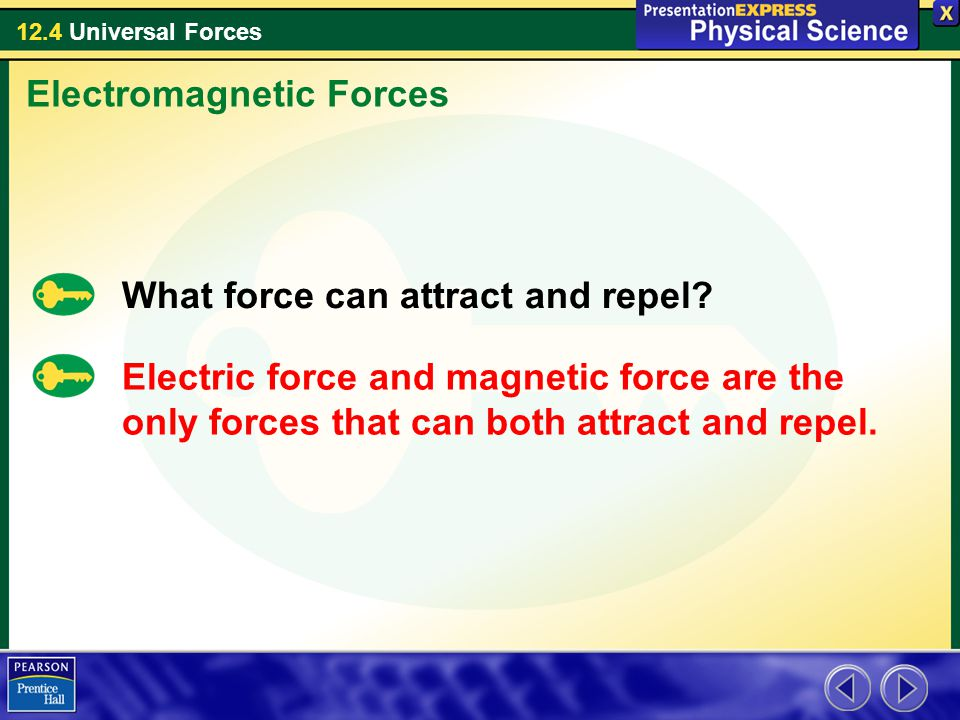 12.4 Universal Forces Assessment Questions 3.Which of the following statements about gravitational forces is false.