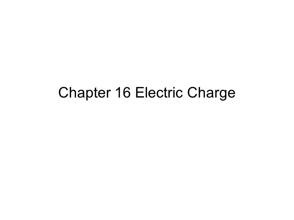 An electric dipole consists of a positive charge separated from a negative charge of the same magnitude by a small distance.