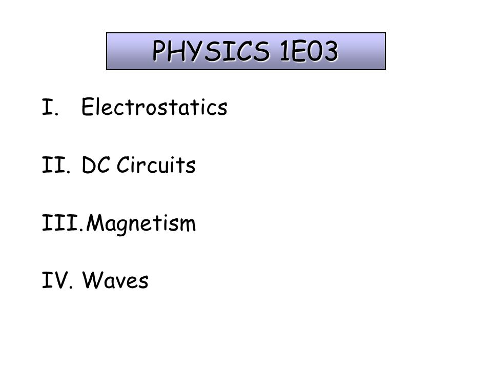 Introduction 1)Gravity - a force between masses - holds planets in orbit, etc.