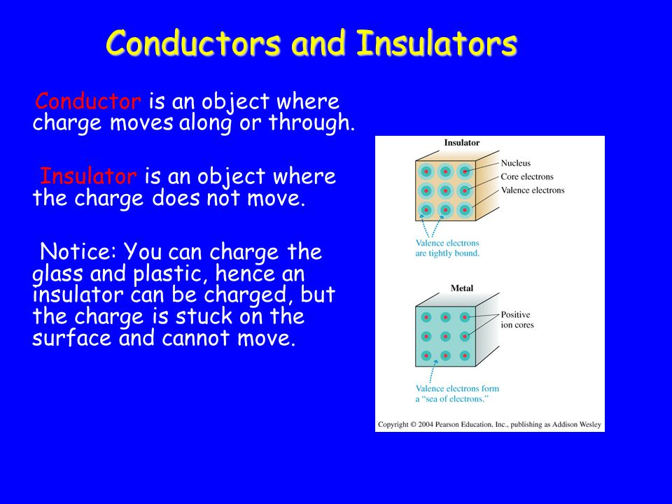 Physics 212 Lecture 1, Slide 18 The forces are equal and opposite.