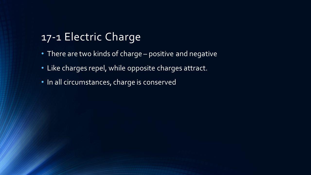A charge, q 1 = 5.00 μC, is at the origin, and a second charge, q 2 = -3.00 μC, is on the x-axis 0.800 m from the origin.