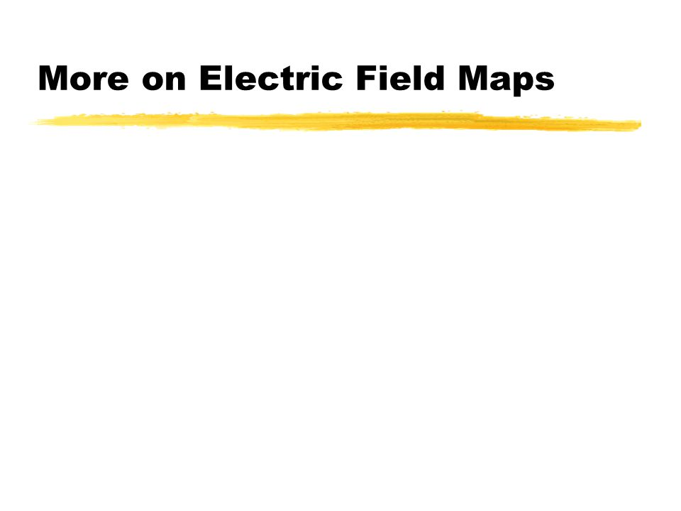 Review: Electric Fields and Equipotential Lines Java Simulation  http://phet.colorado.edu/new/simulations/s ims.php?sim=Charges_and_Fields http://phet.colorado.edu/new/simulations/s ims.php?sim=Charges_and_Fields