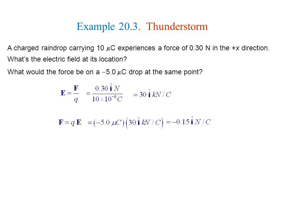 Example 20.3.