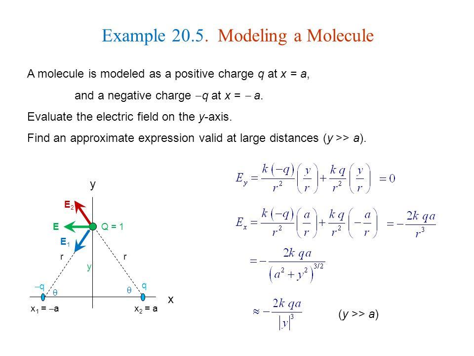 Example 20.5.
