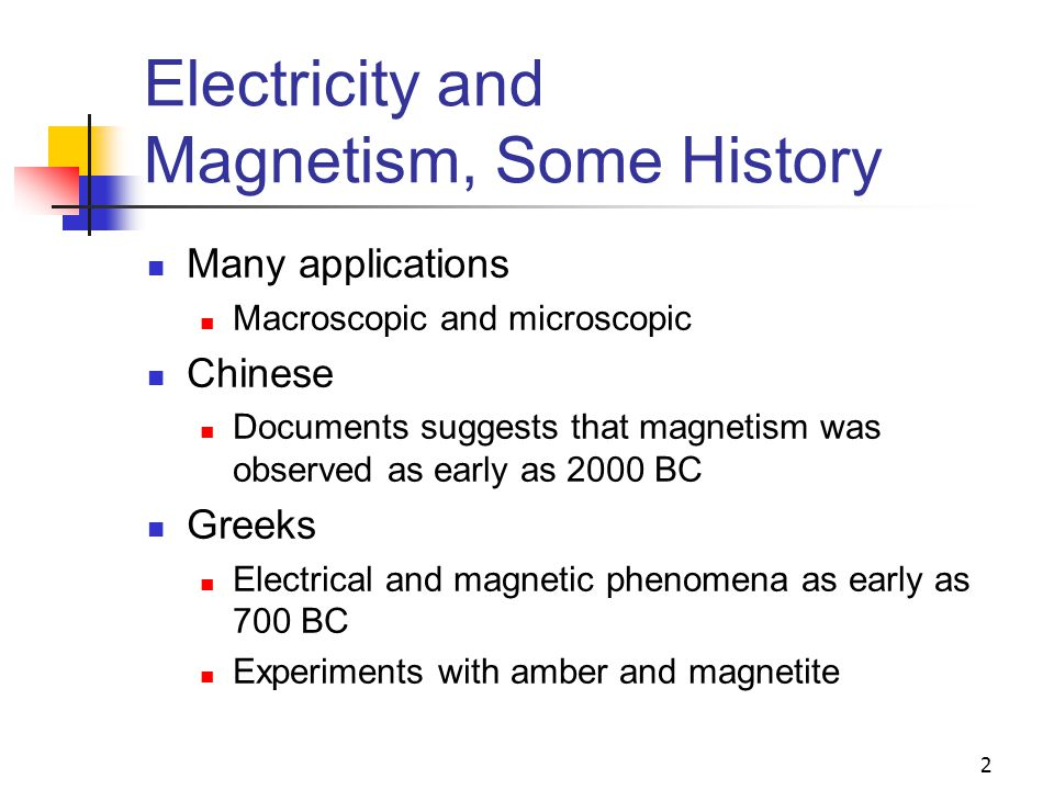13 Conductors Electrical conductors are materials in which some of the electrons move relatively freely Free electrons are not bound to the atoms These electrons can move relatively freely through the material Examples of good conductors include copper, aluminum and silver When a good conductor is charged in a small region, the charge readily distributes itself over the entire surface of the material