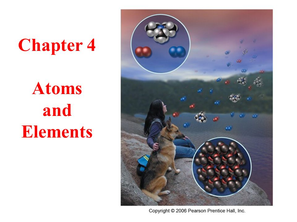 61 Mass Number is Not the Same as Atomic Mass the atomic mass is an experimental number determined from all naturally occurring isotopes the mass number refers to the number of protons + neutrons in one isotope natural or man-made