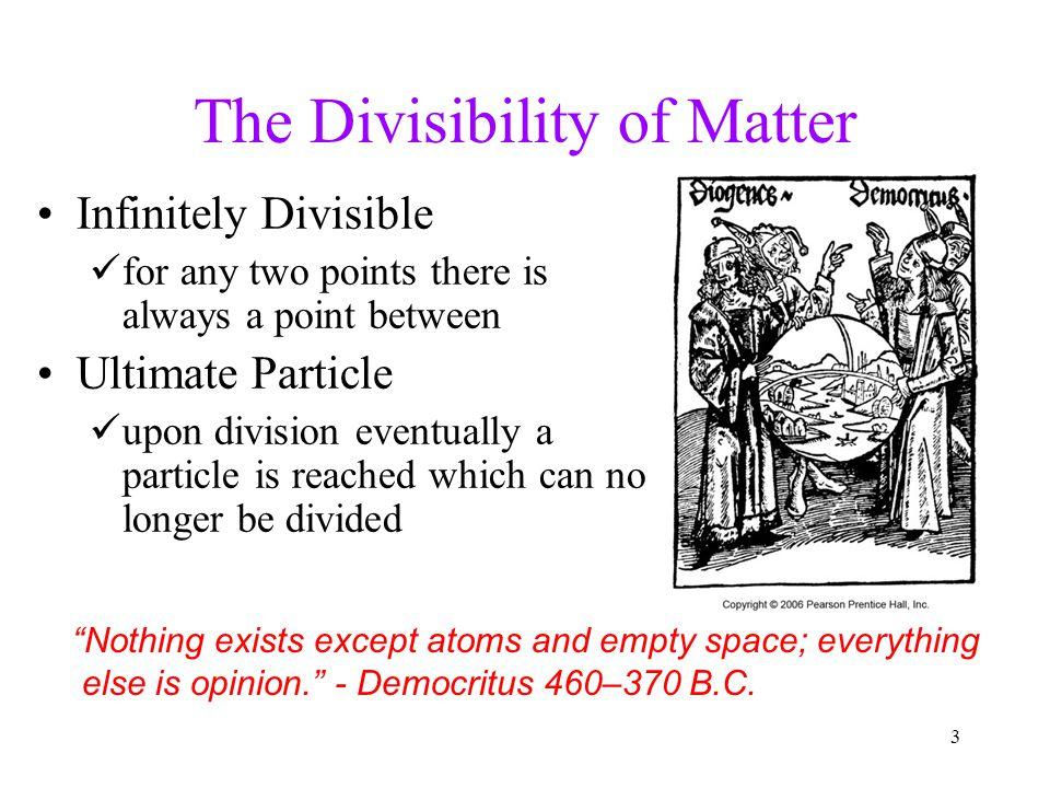33 Mendeleev s Predictions for Ekasilicon (Germanium)