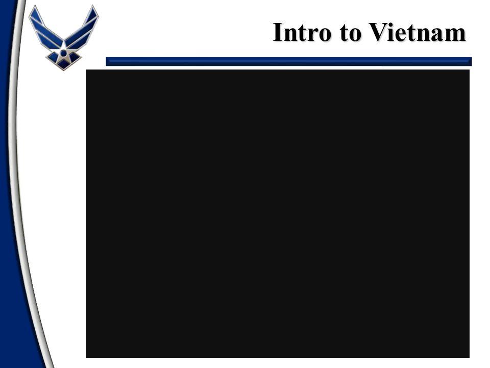 Intro to Vietnam 3