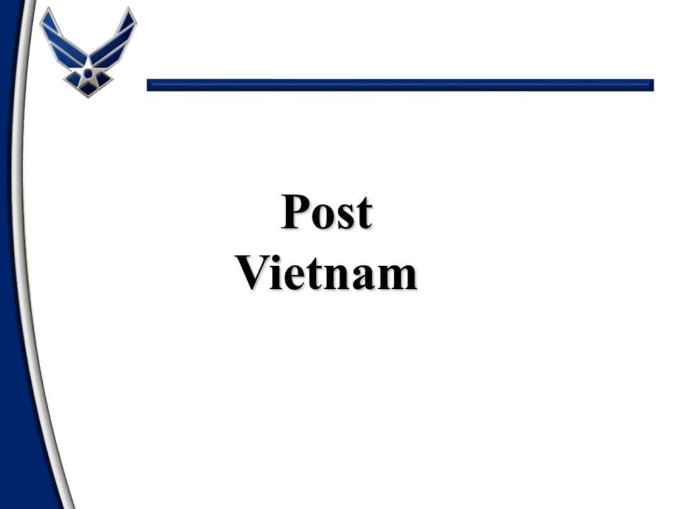 PostVietnam