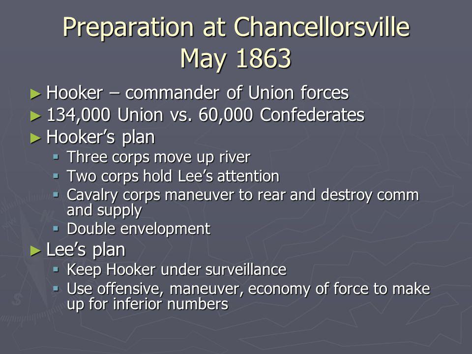 U.S. Grant ► Feb 1864: Grant promoted to Lt. Gen.