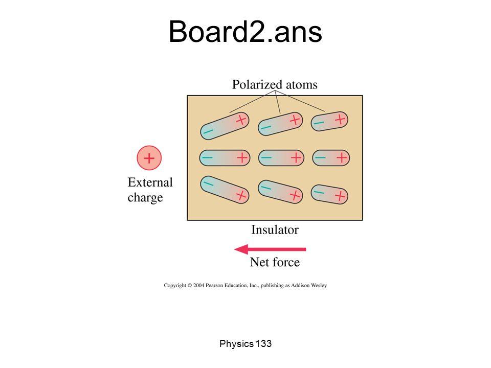 Physics 133 Board2.ans