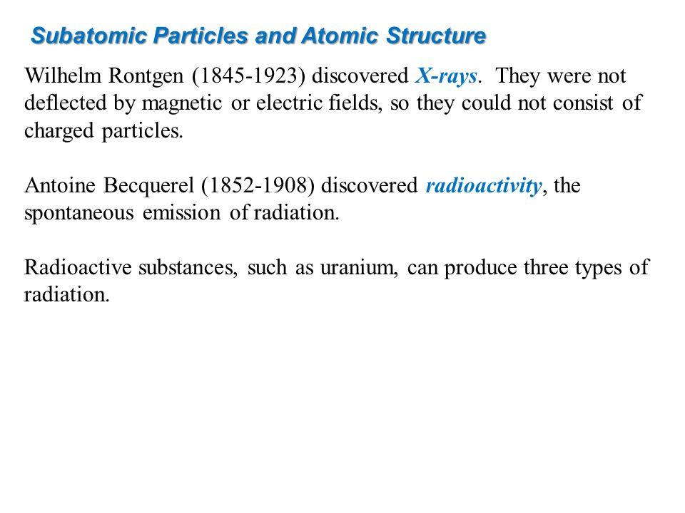 Natural lithium is: 7.42% 6 Li (6.015 amu) 92.58% 7 Li (7.016 amu) (7.42 x 6.015) + (92.58 x 7.016) 100 = 6.941 amu 3.1 Average atomic mass of lithium: