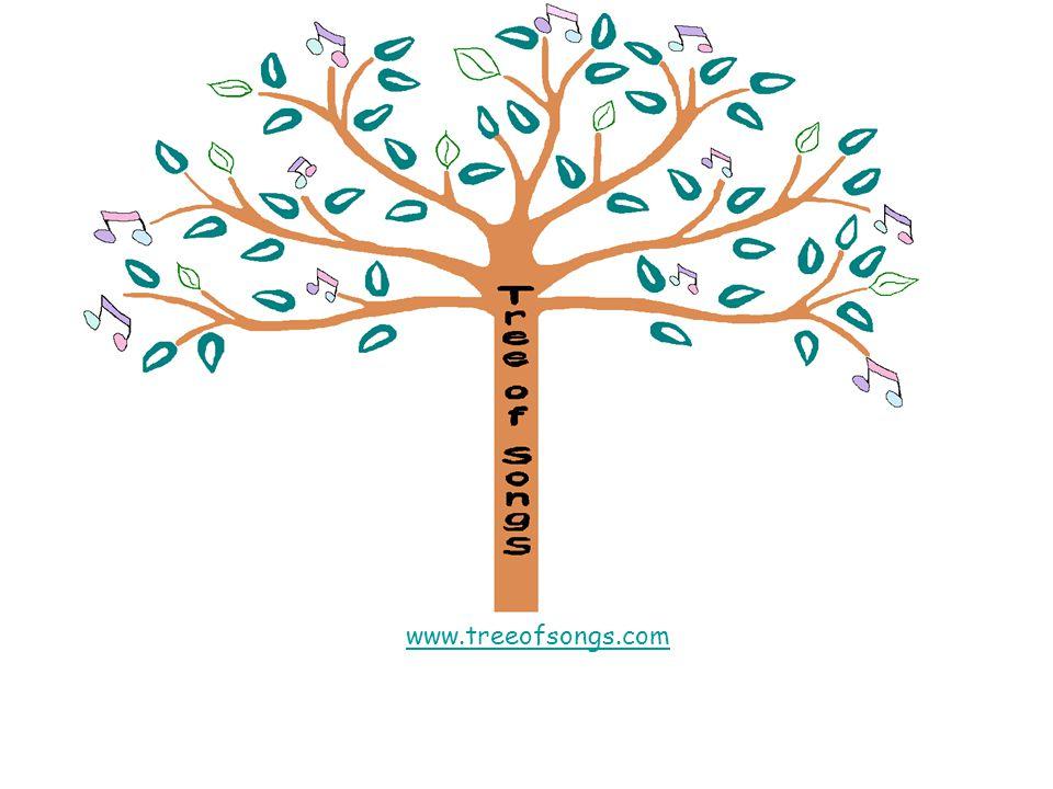 www.treeofsongs.com