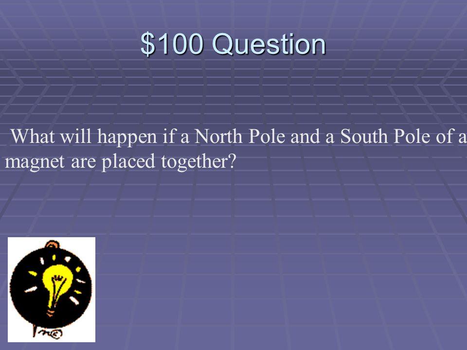 $500 Answer - +