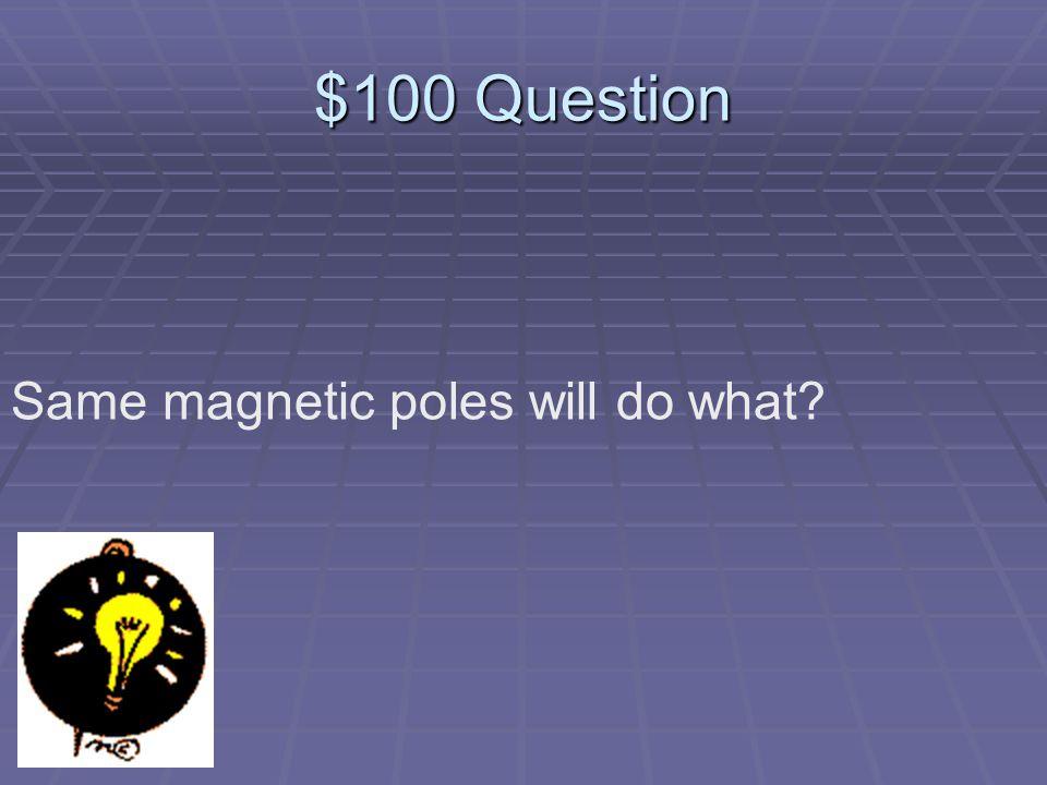 $500 Answer + _ _ __ _ _ _ _