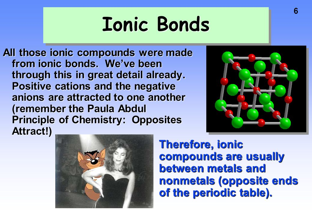 27 VSEPR charts Use the Lewis structure to determine the geometry of the moleculeUse the Lewis structure to determine the geometry of the molecule Electron arrangement establishes the bond anglesElectron arrangement establishes the bond angles Molecule takes the shape of that portion of the electron arrangementMolecule takes the shape of that portion of the electron arrangement