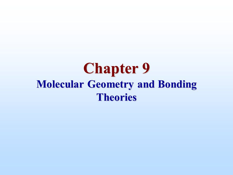 For He 2 Therefore He 2 is not a stable molecule Bond Order