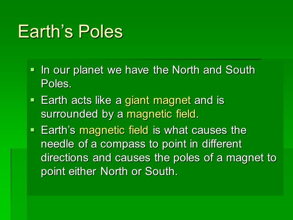 Attractive Magnets!!. The north and south poles of two magnets attract each other.