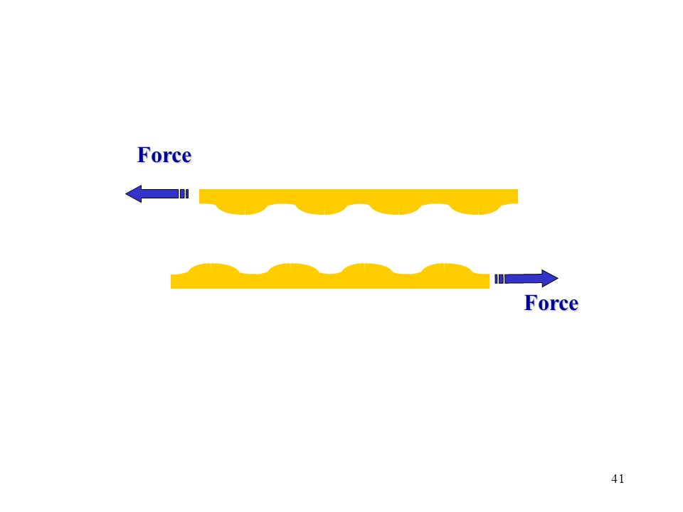 41 Force Force