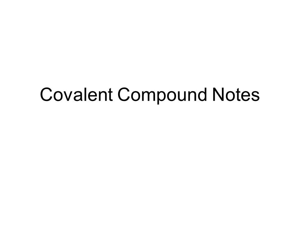 Single Covalent Bonds (cont.) In a Lewis structure dots or a line are used to symbolize a single covalent bond.Lewis structure The halogens—the group 17 elements—have 7 valence electrons and form single covalent bonds with atoms of other non-metals.