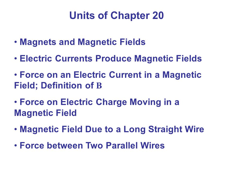 20.11 Mass Spectrometer All the atoms reaching the second magnetic field will have the same speed; their radius of curvature will depend on their mass.