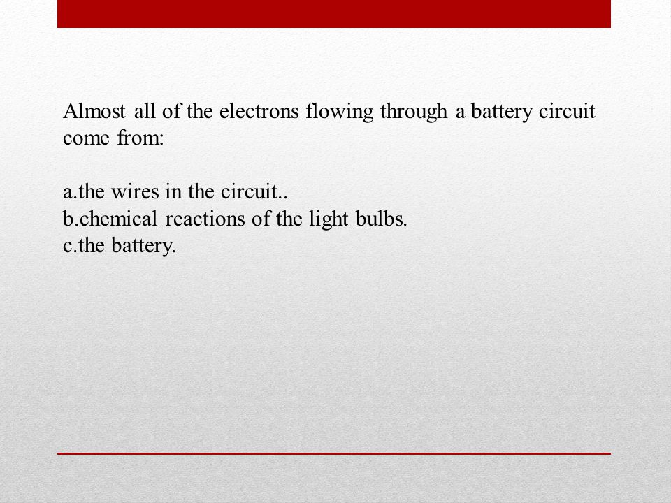 Draw the following circuit: 2 batteries; 2 resistors in series; switch.