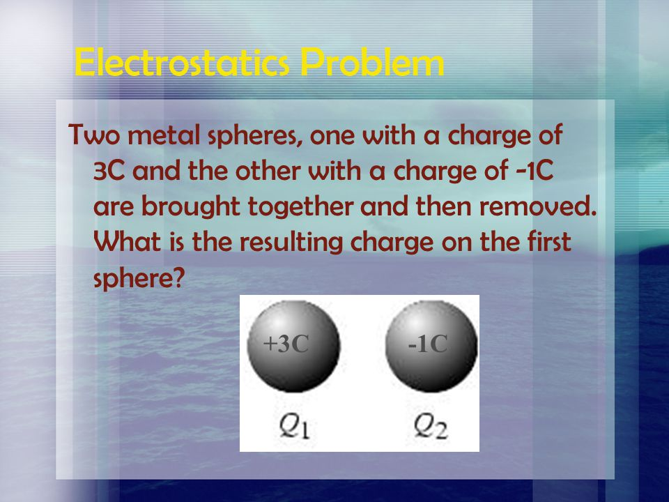 Electrical Polarization occurs when an object's atoms rotate in response to an external charge. This is how a charged object can attract a neutral one
