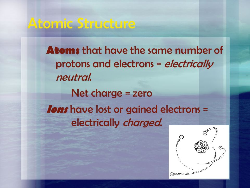 Both electrical potential energy U E and electrical potential V are scalars.
