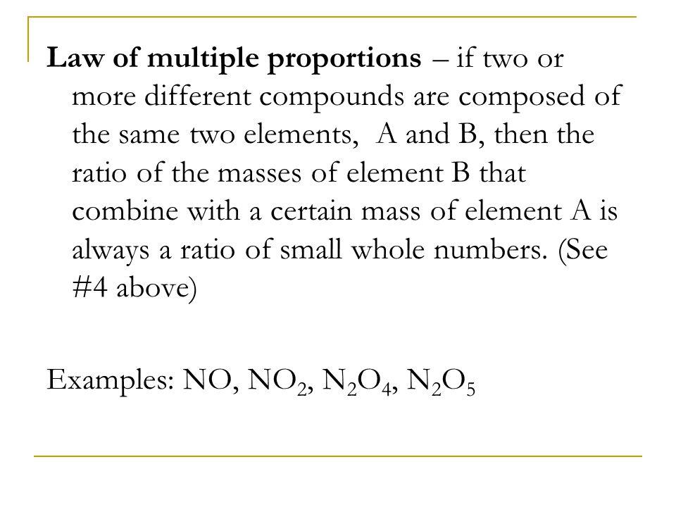 9) The atomic weight of gallium is 69.72 amu.