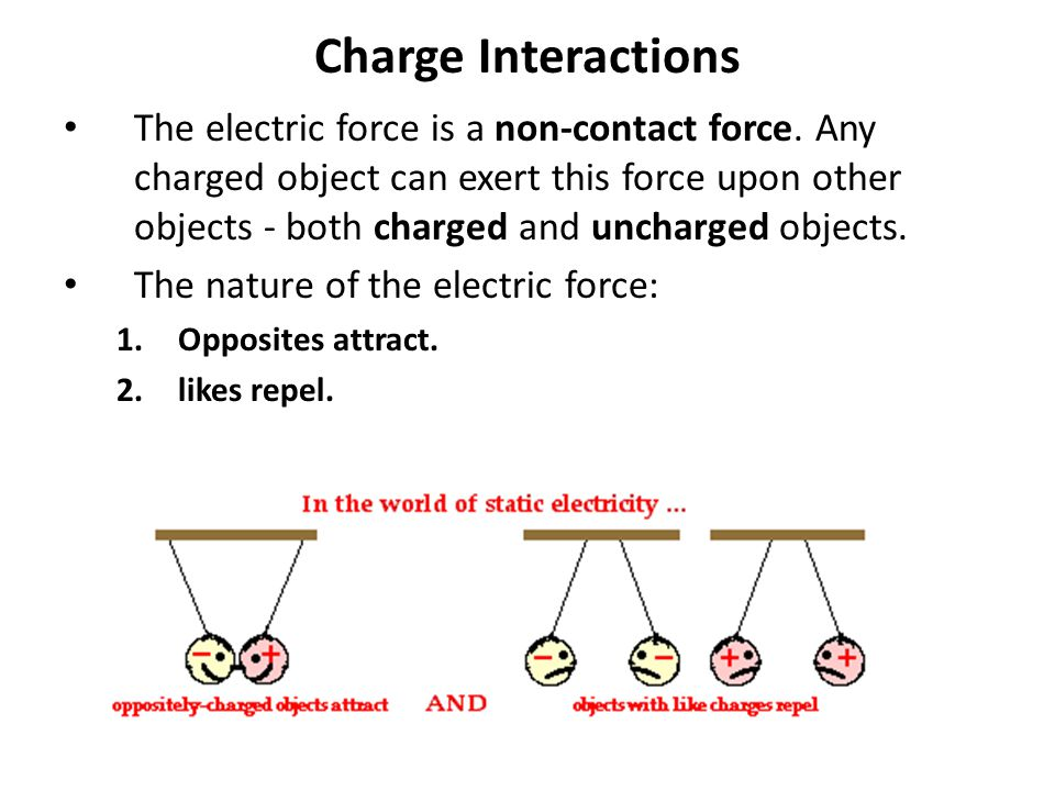 During a physics lab, a plastic strip was rubbed with cotton and became positively charged. The correct explanation for why the plastic strip becomes
