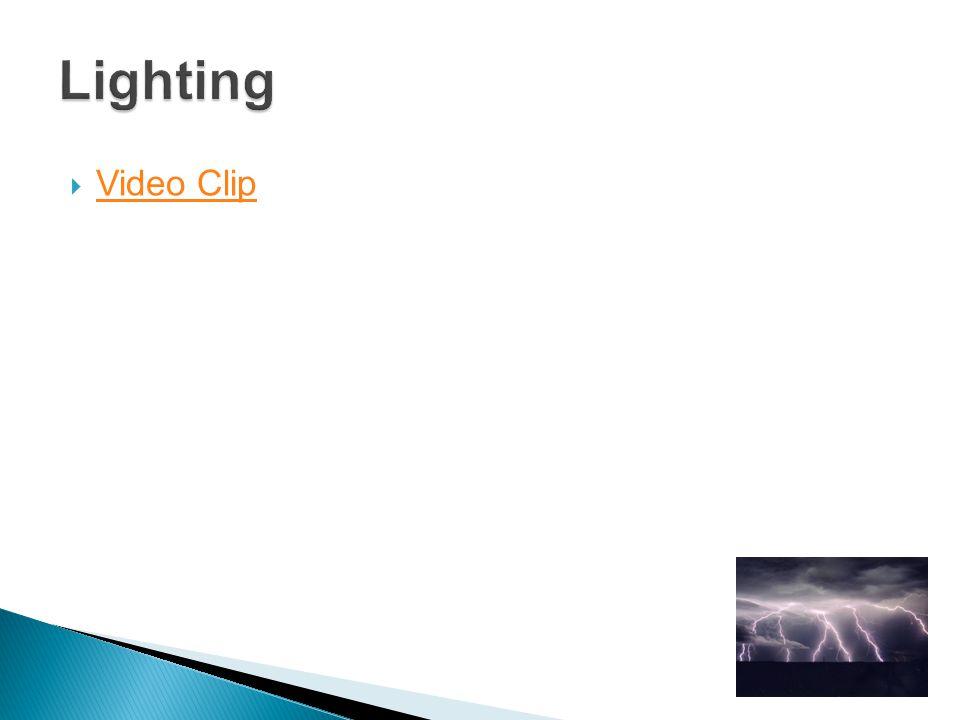  Video Clip Video Clip